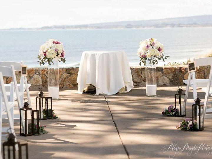 Tmx 1535496361 35f8089290ef72d2 1535496361 9eeede9e46197508 1535496518608 12 IMG 7878 Watsonville, CA wedding eventproduction