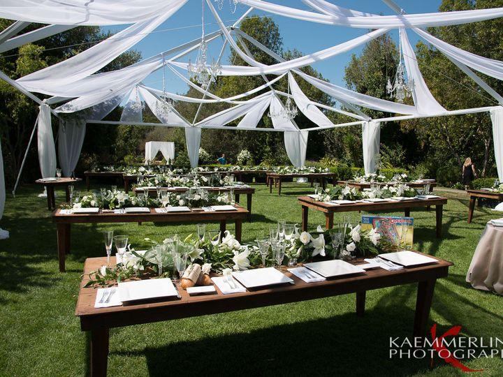 Tmx 1535496391 2f66ce92f3bdbe6a 1535496390 02bdaf5a314da493 1535496546005 13 Image021  8  Watsonville, CA wedding eventproduction
