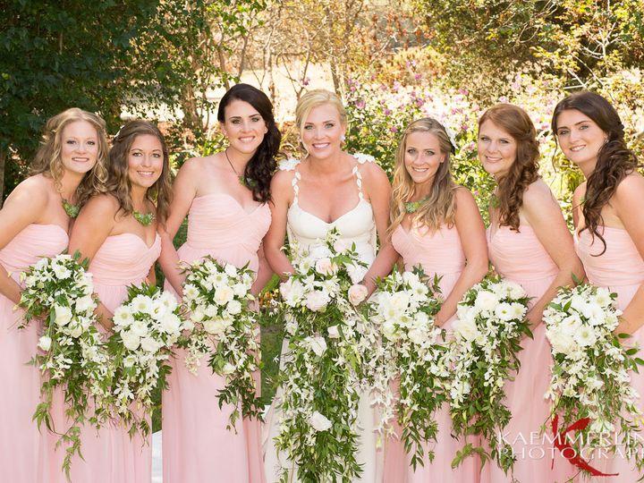 Tmx 1535496393 34d250992cd408fb 1535496391 28052a5111fc9c74 1535496547581 14 Image023  9  Watsonville, CA wedding eventproduction