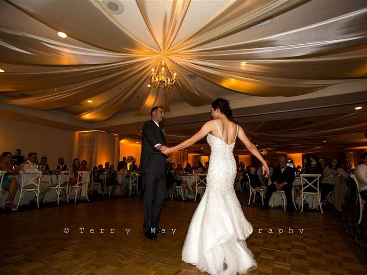 Tmx 1535497070 49fd416e11fe40e2 1535497069 8377eb6088ac0867 1535497224748 3 12 Piece Radial Watsonville, CA wedding eventproduction