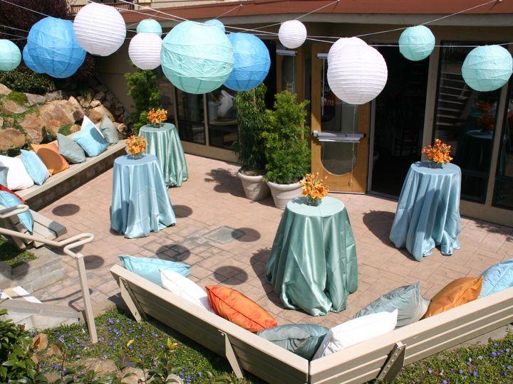 Tmx 1535497074 5835555a94b25dee 1535497072 8f7d9e6b91e9a7eb 1535497223253 2 011 Watsonville, CA wedding eventproduction