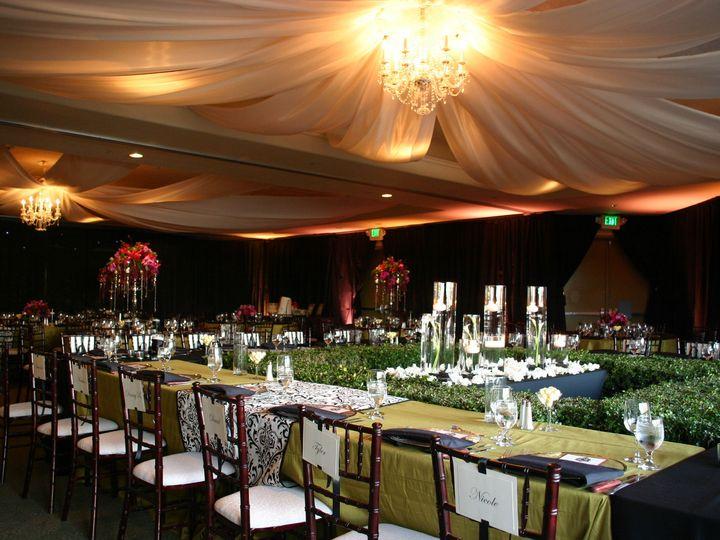 Tmx 1535497076 Bc96364e2b4b9dbc 1535497075 4582d598e5e07f53 1535497232411 6 024 Watsonville, CA wedding eventproduction