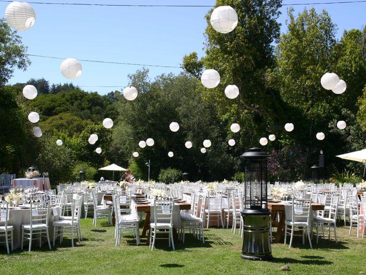 Tmx 1535497083 C3ccecb5761203f6 1535497082 9159b9054791c280 1535497236579 9 055  4  Watsonville, CA wedding eventproduction
