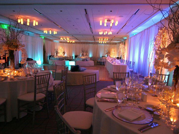 Tmx 1535497084 504625ddb64c208b 1535497082 Fd2afea928cb964f 1535497237853 10 055 Watsonville, CA wedding eventproduction