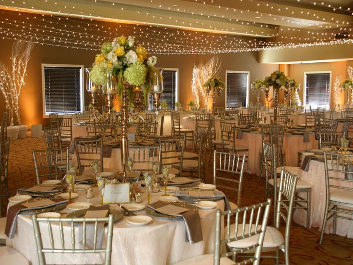 Tmx 1535497088 0475e2a7f90b8e45 1535497086 9195517868564c99 1535497235036 8 039 Watsonville, CA wedding eventproduction