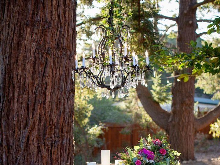 Tmx 1535497097 959d155f4d2ec1bb 1535497096 7ff8451b3b065469 1535497253556 14 309w Rebecca Star Watsonville, CA wedding eventproduction