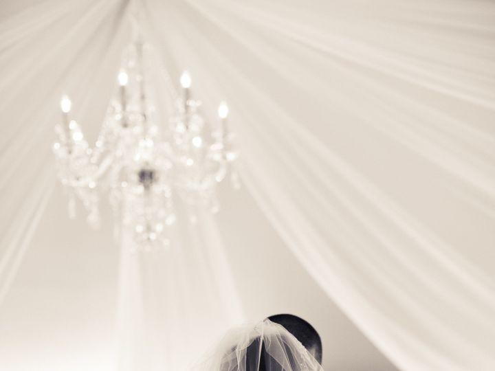 Tmx 1535497100 B1a5cbb96bcb2f1f 1535497098 C854b1838941f26a 1535497255003 15 0561 J1250 Maria  Watsonville, CA wedding eventproduction
