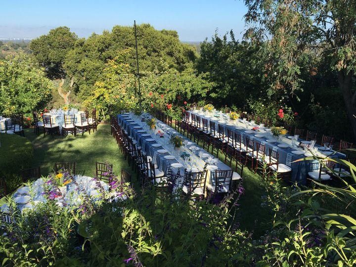 Tmx 1535497158 4d45c4de89b200f4 1535497155 66d15583d37e8341 1535497308249 18 2016 08 06 17.56. Watsonville, CA wedding eventproduction
