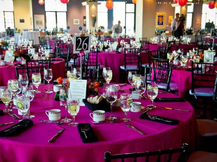 Tmx 1535497373 2e4c42eb73ff63f4 1535497371 68df6a5b7047e9b3 1535497528865 3 149290 49891030349 Watsonville, CA wedding eventproduction