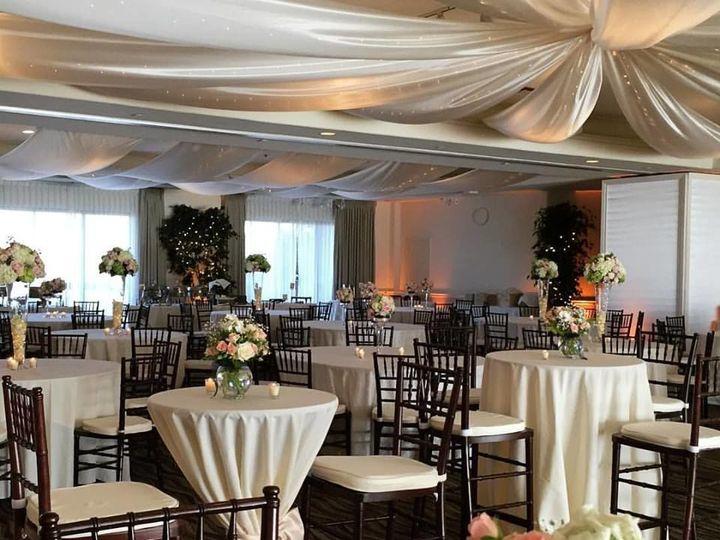 Tmx 1535497376 Fc4ff7af11eb0079 1535497375 7939980df5c25dff 1535497532889 5 13418802 101536716 Watsonville, CA wedding eventproduction
