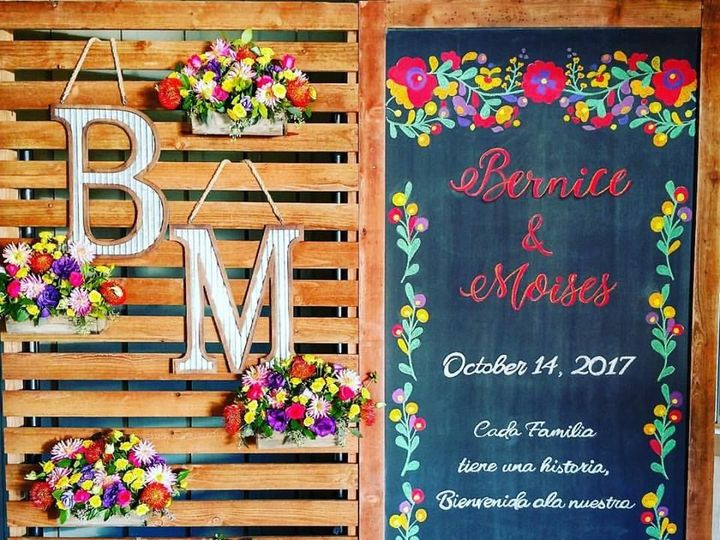 Tmx 1535497384 365378f77d072a18 1535497383 F262addc691eb99f 1535497541081 6 22687638 101547743 Watsonville, CA wedding eventproduction
