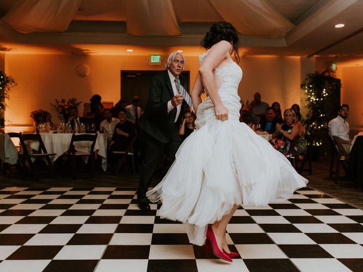 Tmx 1535497392 C5925f256ee410dc 1535497388 350eef49261a409d 1535497542217 7 Alisa Jeffrey1019 Watsonville, CA wedding eventproduction