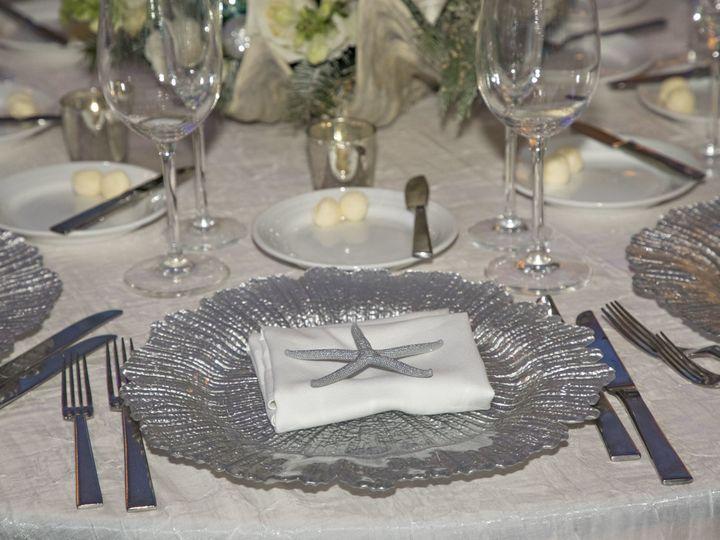 Tmx 1535497579 F37a20523fddceb7 1535497577 E1edd2ad196387d4 1535497733714 2 AT013 Watsonville, CA wedding eventproduction