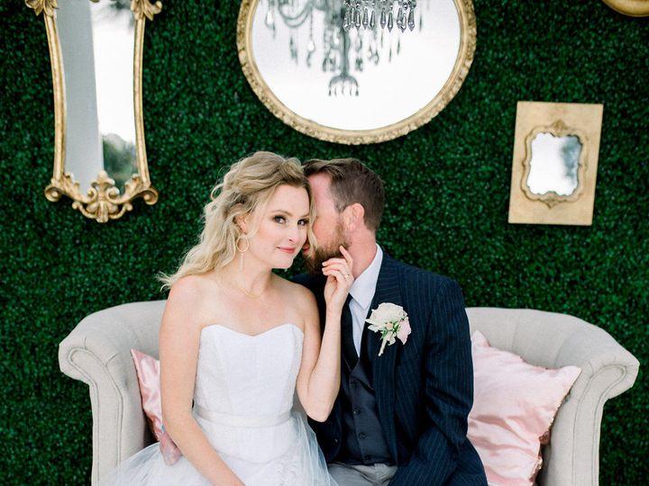 Tmx 1535497582 1505494ee8ee4abe 1535497581 12e3a925c532d239 1535497739047 5 De Joy Photography Watsonville, CA wedding eventproduction