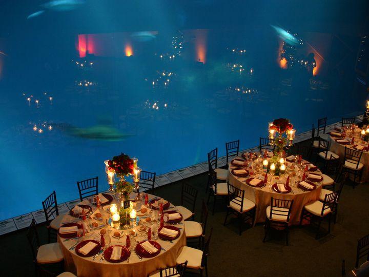 Tmx 1535497582 C7f7c154fb53f861 1535497581 30033344ae4a839c 1535497737483 4 Coke Cola 2015 100 Watsonville, CA wedding eventproduction