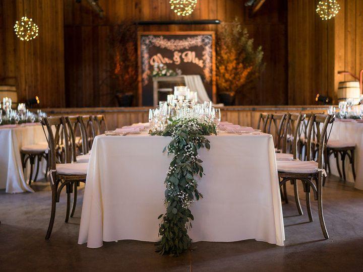 Tmx 1535497585 3d3907b27c0e0cf0 1535497583 1c7809aad288f517 1535497740796 6 De Joy Photography Watsonville, CA wedding eventproduction