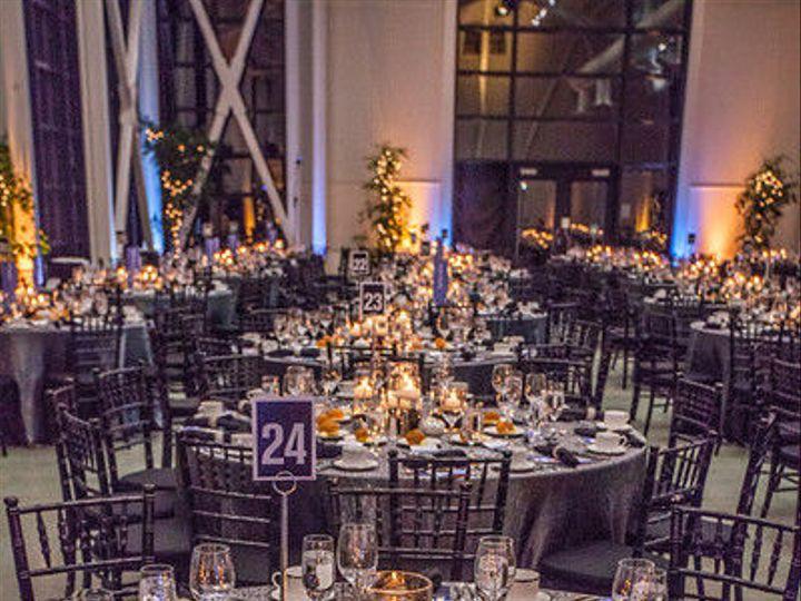 Tmx 1535497595 A81289c3964b78b8 1535497595 A265746aebc5b8b8 1535497752561 7 I 89hVCnd L Watsonville, CA wedding eventproduction
