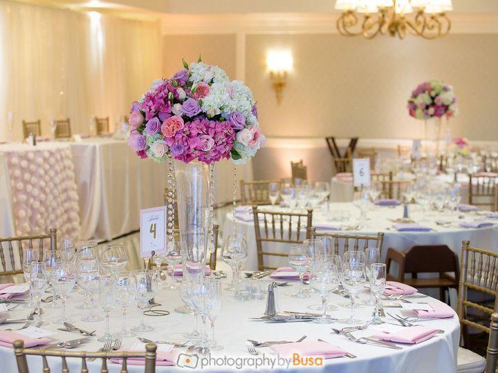 Tmx 1535497598 99ea7bd280580363 1535497597 255463222f73264f 1535497754633 8 Details052 1285 XL Watsonville, CA wedding eventproduction