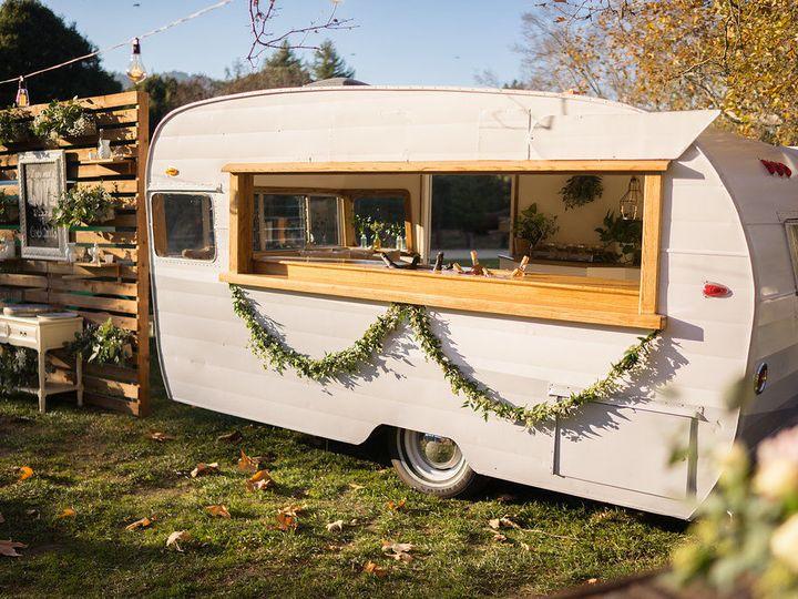 Tmx 1535497600 F60433fad2af98bc 1535497598 381b8b7cf67ffff5 1535497755763 9 De Joy Photography Watsonville, CA wedding eventproduction