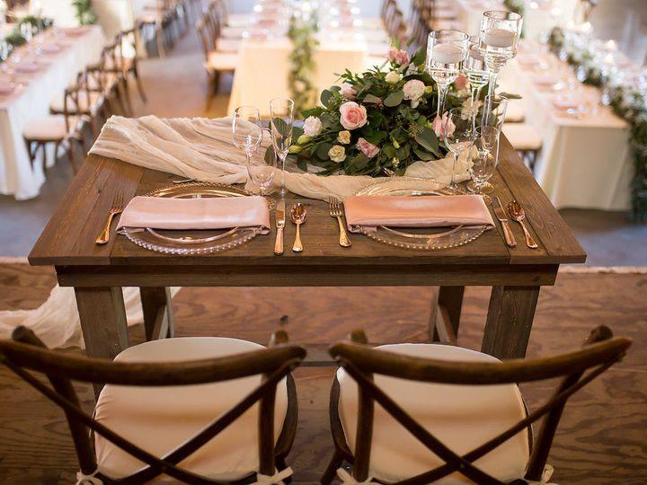 Tmx 1535497602 7d3f222cd610dae1 1535497601 6d1d340a463fa774 1535497758714 10 De Joy Photograph Watsonville, CA wedding eventproduction