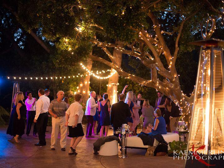 Tmx 1535497606 Cb278f08eb48b748 1535497604 4d00654367245580 1535497760833 11 Image004  4  Watsonville, CA wedding eventproduction
