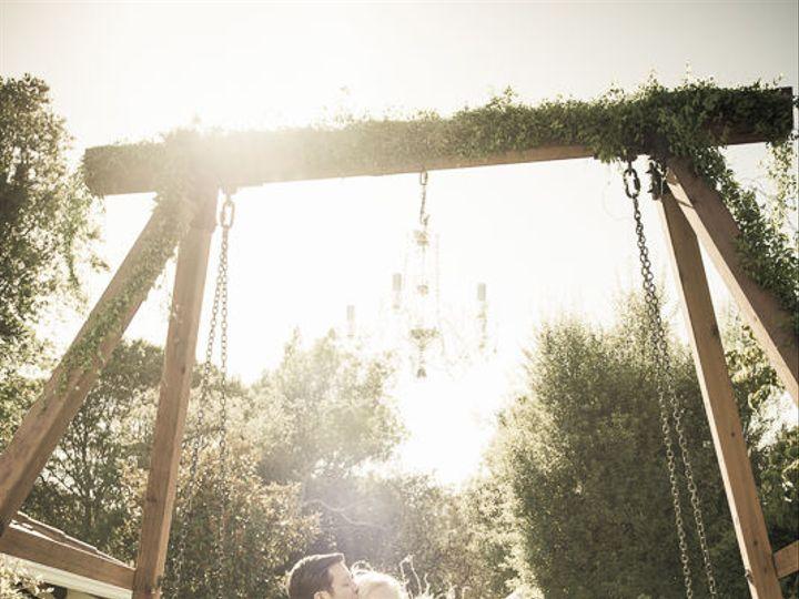 Tmx 1535497607 Df5c5c8feed042be 1535497606 5a38b1e64d556edf 1535497763434 13 Image007  5  Watsonville, CA wedding eventproduction