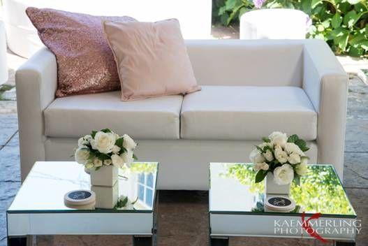 Tmx 1535497627 D03dfae6cd6970dc 1535497626 D3e09154402d7d2c 1535497783493 18 Image028  5  Watsonville, CA wedding eventproduction