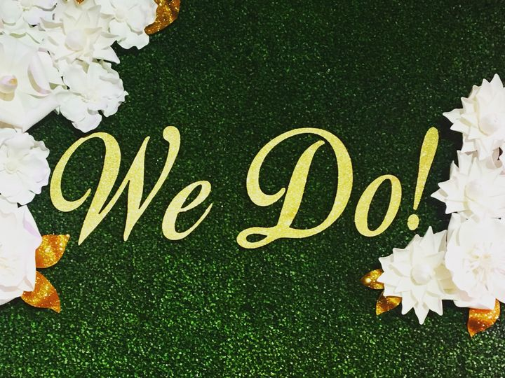 Tmx 1535497628 C40597c81900a44a 1535497626 9c3ceece927af5c3 1535497781161 16 IMG 0743 Watsonville, CA wedding eventproduction