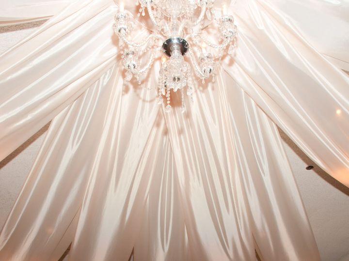 Tmx 1535497661 Fe114492fcee9190 1535497660 9e87dbad4958d78d 1535497816700 19 0834 Watsonville, CA wedding eventproduction