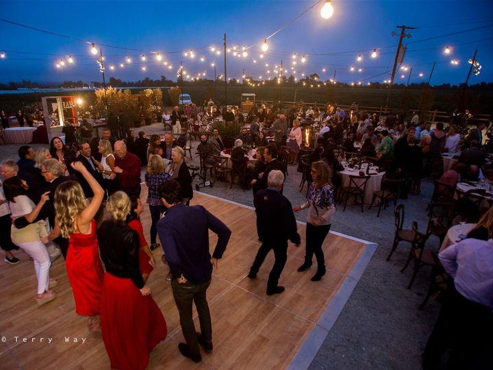 Tmx 1535497744 Ee7fa3218a74a3c6 1535497743 7cf01910b2294557 1535497899230 22 IMGL7324 Watsonville, CA wedding eventproduction
