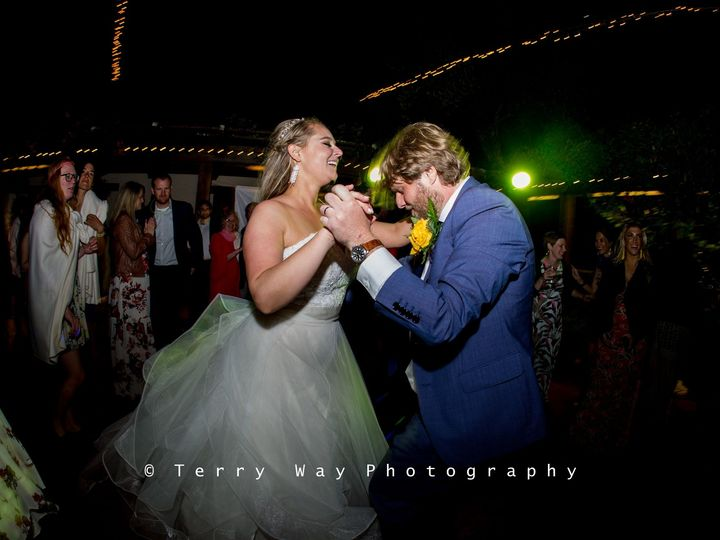Tmx 1535497853 6893ee46543d9299 1535497851 A7917a4a52b1277c 1535498006194 26 MA 1453 Watsonville, CA wedding eventproduction