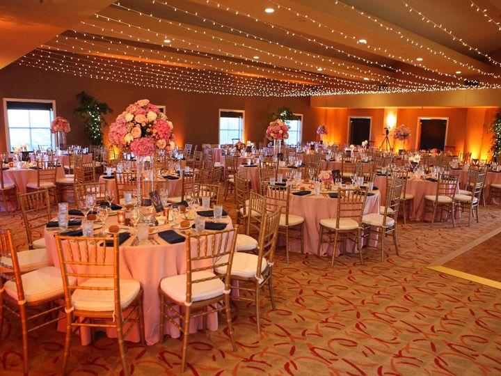 Tmx 1535497911 B76f014a89e5e3de 1535497909 D238ac512c4d0229 1535498064786 29 IMG 5814 Watsonville, CA wedding eventproduction
