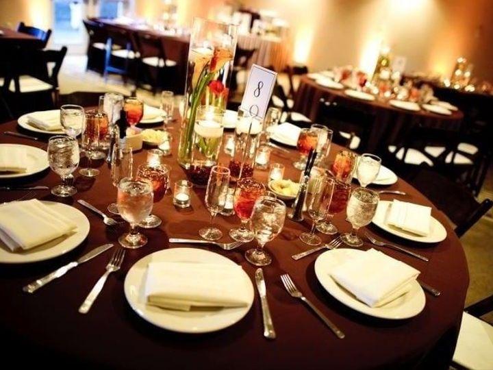 Tmx 1535497967 F550146962f202ea 1535497966 4056effcd4746d68 1535498123211 31 O  6  Watsonville, CA wedding eventproduction
