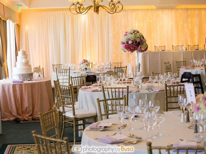 Tmx 1535497969 75554b372c881401 1535497968 7e4c1eb20484b967 1535498125713 32 O  13  Watsonville, CA wedding eventproduction