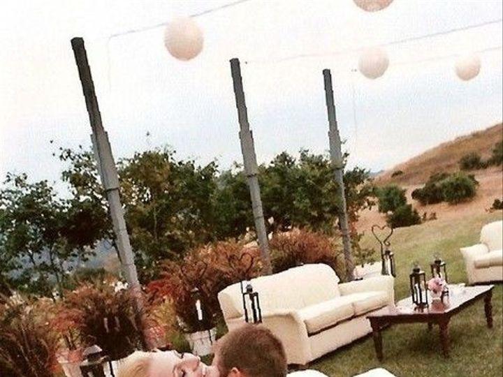 Tmx 1535497972 D327d7bc59f978cf 1535497971 9a56a845fb3435e7 1535498128898 34 Picture In Scrap Watsonville, CA wedding eventproduction