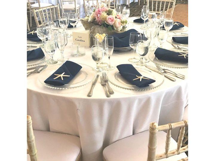 Tmx 1535498050 Fb913b5743ec74d6 1535498048 0c5a875d2174da7b 1535498201647 37 Riviera  Glass Be Watsonville, CA wedding eventproduction