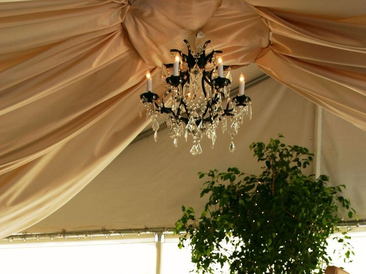 Tmx 1535498055 67a015c13a43195a 1535498054 3fc53569ff393a51 1535498205287 39 Willow Watsonville, CA wedding eventproduction