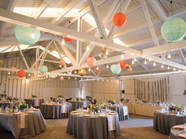 Tmx 1535498056 9dc5014e9efbfc33 1535498054 9b6d36289ef4507e 1535498203528 38 Table Decor Watsonville, CA wedding eventproduction