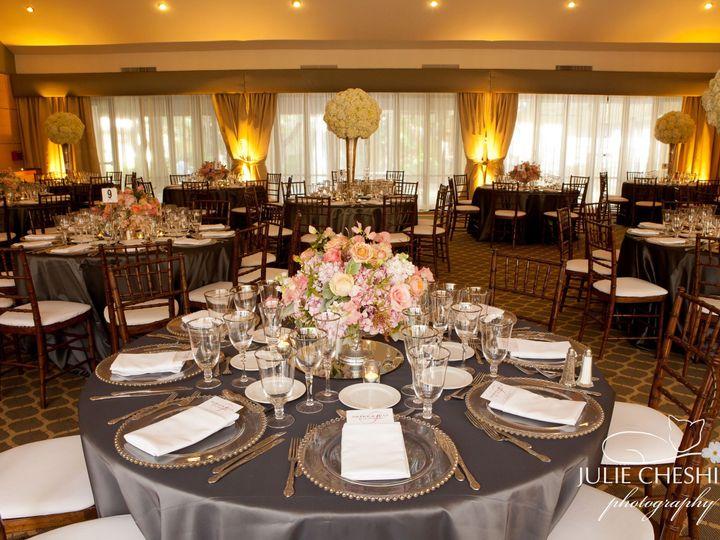 Tmx 1535498414 Cef0ef4078c060df 1535498411 700ae9deae4a9901 1535498566708 42 IMG 2300 Watsonville, CA wedding eventproduction