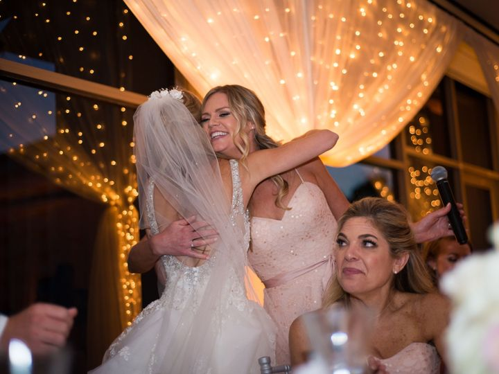 Tmx 1535498415 42ebfa0229aa1d36 1535498413 88f009d1f697f373 1535498569130 43 IMG 2301 Watsonville, CA wedding eventproduction