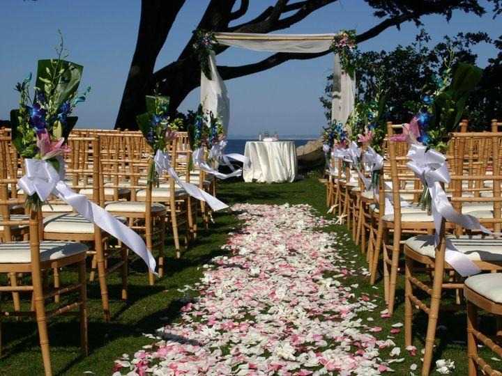 Tmx 1535557082 7181dfd175d03163 1535557080 931476efde74197b 1535557234572 2 024 Watsonville, CA wedding eventproduction