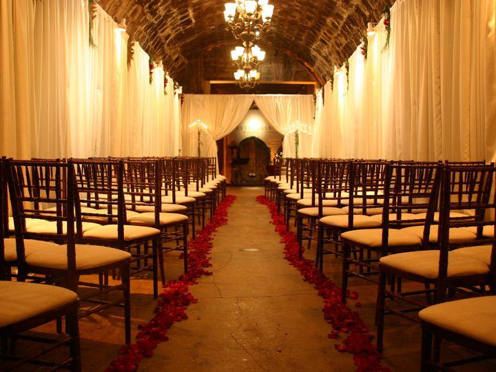 Tmx 1535557097 4e1af64afb4ed27c 1535557080 E9370bee1e130dd5 1535557235772 3 028  2  Watsonville, CA wedding eventproduction
