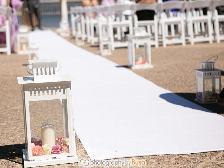 Tmx 1535557114 39d834c399c30077 1535557113 048912355f5dfd8b 1535557270389 9 Details047 2777 XL Watsonville, CA wedding eventproduction