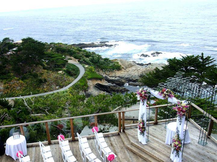 Tmx 1535557115 5e00560d3ca23910 1535557114 A5c377a043fbc48d 1535557271701 10 DSCF0747r750 Watsonville, CA wedding eventproduction