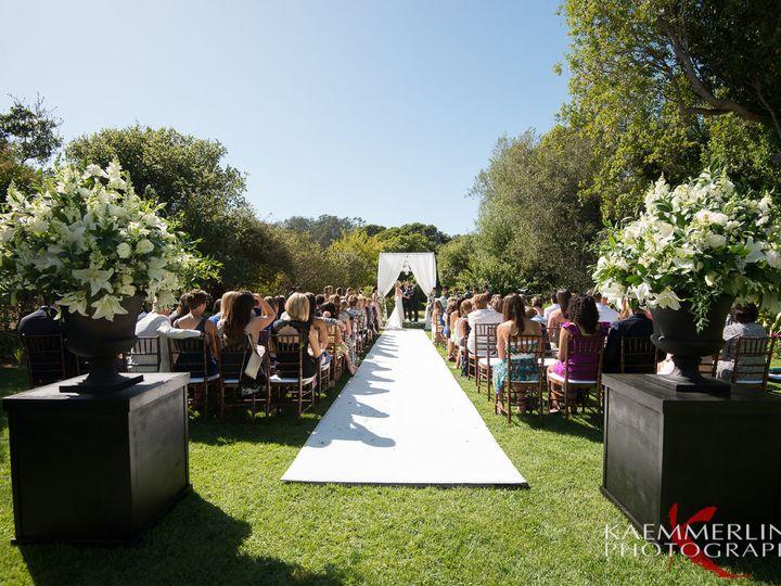 Tmx 1535557118 5e70a6ab1c70dbce 1535557117 80ea5151c833a0bc 1535557273085 11 Image005  4  Watsonville, CA wedding eventproduction