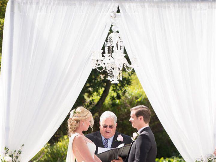 Tmx 1535557158 50f2b6fd4fe40561 1535557156 04a3396081eb1d09 1535557312404 12 Image032  5  Watsonville, CA wedding eventproduction