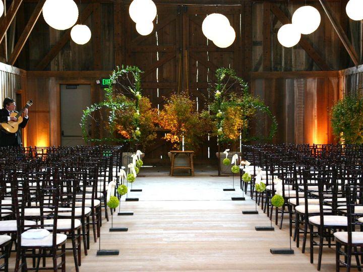 Tmx 1535557191 24e3385e7a3b98a1 1535557189 592137a2a9cc086c 1535557345260 16 Nicole 024 Watsonville, CA wedding eventproduction