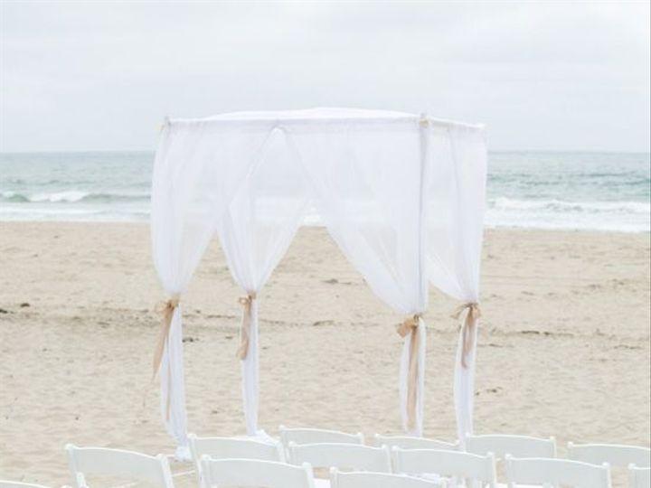 Tmx 1535557192 Df8c89434c1b0734 1535557191 F7f46d4a051169ef 1535557348285 18 Pajaro Dunes Wedd Watsonville, CA wedding eventproduction
