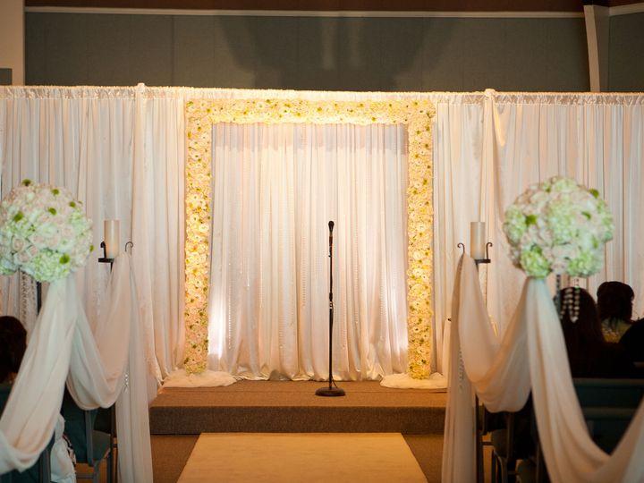 Tmx 1535557194 05961dfe8bd42a48 1535557192 Adde8e35c89494e7 1535557346932 17 Orbie Pullen Phot Watsonville, CA wedding eventproduction