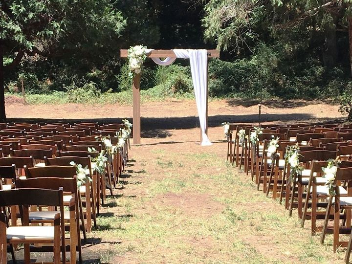 Tmx 1535557887 6289b7bba505ee7c 1535557159 2ddf67a56ab6e864 1535557158 9683db54f1db665a 153555 Watsonville, CA wedding eventproduction